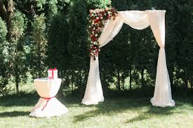 Rent Wedding Arch Av Party Rental Santa Clarita U0027s Favorite Party U0026 Event Store
