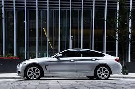 bmw series 4 gran coupe bmw 4 series gran coupé review 2017 autocar