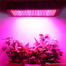 horticultural led grow lights horticulture full spectrum 600w led grow lights smd 5630 ac85 265v