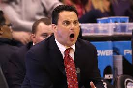 the investigation of sean miller u0027s technical and the ed rush