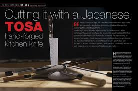 best knives for the kitchen 100 knives for the kitchen the theme of the kitchen chef