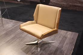 Leather And Wood Chair Cool Designs Bring Modern Chairs From Basic To Breathtaking