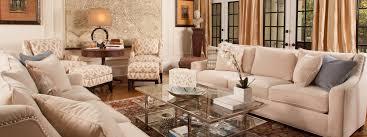 living room decorator fairfax county va formal living room