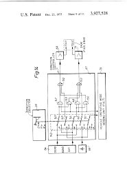 patent us3927528 control system for internal combustion engine