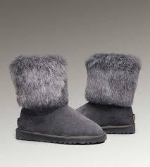 womens ugg maylin boots maylin ugg boots grey 3220 maylin 3220