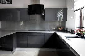 european style kitchen cabinet doors european style kitchen cabinets wholesale for sale chicago in
