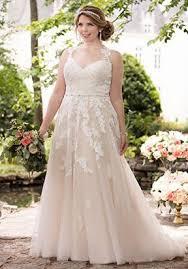 best 25 wedding dress shapes ideas on pinterest dress shapes