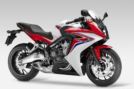 cbr 600 bike top 10 second hand supersports bikes 8 visordown