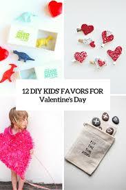 valentine gifts archives shelterness