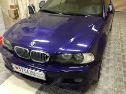 Bmw X5 98 - ahmad al hamed u0027s 2003 bmw m3
