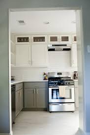design a kitchen island online kitchen island design tool photogiraffe me