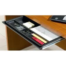 desk drawer organizer tray desk drawer organizer tray adjustable desk drawer organizer tray