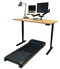 jarvis standing desk review awesome fully jarvis standing desk review standing desk reviews