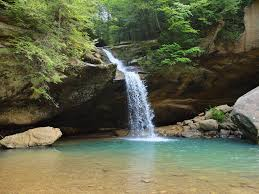 Ohio Natural Attractions images Most impressive natural wonders in ohio jpg