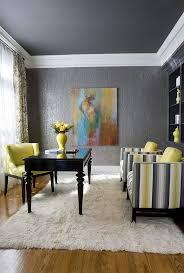 contemporary home office design inspiration ideas decor pjamteen com