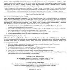 Senior Auditor Resume Sample by Internal Auditor Resume Free Resume Example And Writing Download