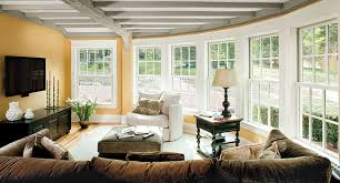 replacement windows in westfield nj affordable reliable service