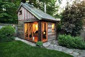 garden shed design ideas garden shed ideas interior best she sheds