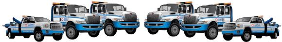 cheap cars in albuquerque new mexico for junk cars albuquerque nm 100 5 000 junk car medics