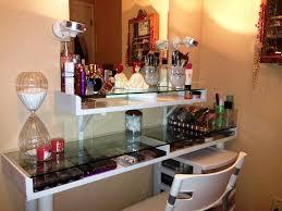 Vanity Light Bar Ikea by Bathroom Vanity Mirror With Lights Ikea Home U0026 Decor Ikea Best