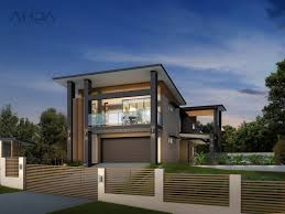 Home Design Builder by Gorgeous M4003 Architectural House Designs Australia On Home
