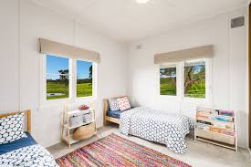 country homes and interiors moss vale 247 nowra road moss vale nsw 2577