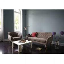 ikarus design misso sofa mit longchair im ikarus design shop living room