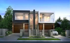 duplex home interior design duplex house models best house models spectacular duplex