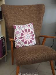 sofa beziehen biedermeier sofa neu beziehen centerfieldbar