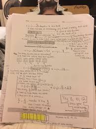 homework assignments sixth grade math u0026 science