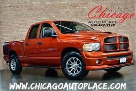 orange dodge in illinois for sale used cars on buysellsearch