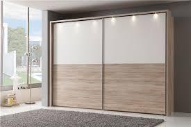 Wardrobe Closet Sliding Door Furniture And Stylish Modern Wardrobe Closet Sliding