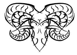 ram tattoo designs page 2 tattooimages biz