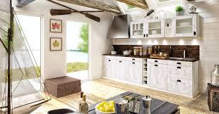 changer sa cuisine 5 conseils avant de changer sa cuisine you