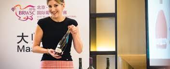 lebanese wine the elie maamari asian wine spirits news archives asian wine spirits the