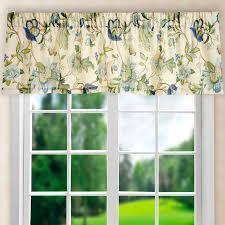 Lime Green Sheer Curtains Kid U0026 Teen Valances U0026 Kitchen Curtains You U0027ll Love Wayfair