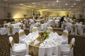wedding reception table runners tablecloths interesting round table runners round table runners for
