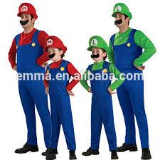 Tony Montana Halloween Costume Scarface Tony Montana Fancy Dress Costume Mens Gents Male