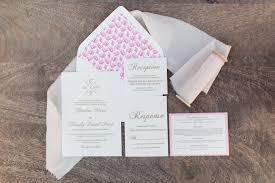 wedding invitations return address top 10 wedding invitation etiquette tips get wedding savvy