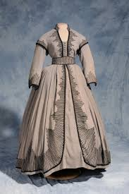 Gone With The Wind Curtain Dress Gone With The Wind U0027 At 75 Celebration Censure Wtop