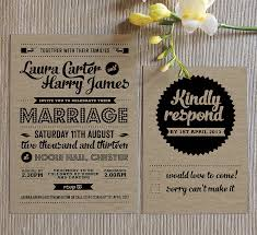 vintage wedding invites cool retro wedding invite 24 for your printable wedding