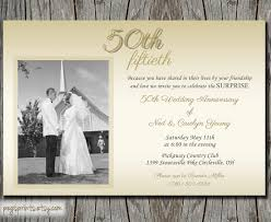 1399 Best Home Decor Images by Diy 50th Wedding Anniversary Invitations Home Decor Color Trends