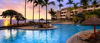 hawaiian vacation packages starwood hotels u0026 resorts hawaii