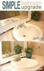 bathroom faucet ideas 106 best bathroom faucets images on bathroom ideas