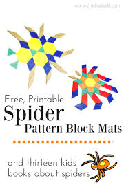 Free Printable Halloween Sheets by 280 Best Halloween Images On Pinterest Halloween Activities