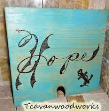Love Anchors The Soulnautical Anchor - hope anchors the soul wood sign hebrews 6 19 hope and love wood