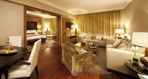 hotel cool hotel suite beautiful home design interior amazing hotel cool hotel suite beautiful home design interior amazing ideas on hotel suite architecture amazing
