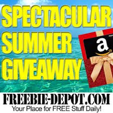 win gift cards online 20 gift card giveaway maybe you ll win giveaway hop