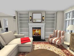 livingroom wall ideas awesome feature wall ideas living room with fireplace accent colours