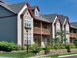 3 bedroom apartments bloomington in 1 bedroom apartments bloomington in ideas fine 3 bedroom apartments